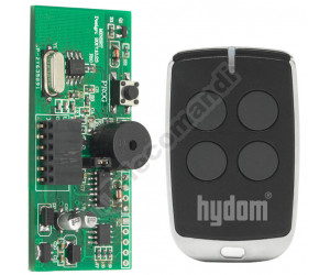 HY-DOM SRT mini - HD4
