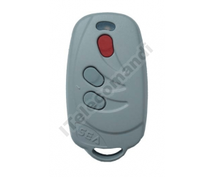 Telecomando SEA SMART 3 DUAL ECOPY 433