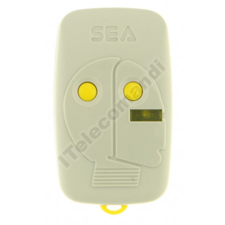 Telecomando SEA HEAD 868-2 SWITCH