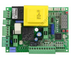 Centralina elettronica ROGER H70/103AC