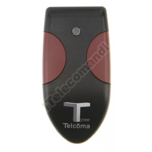 Go to product Page